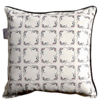 coussin Milady Swing 4040 recto verso web-11