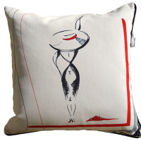 coussin Milady oups Recto 4040 web